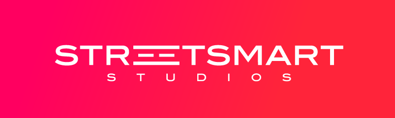 Streetsmart Studios